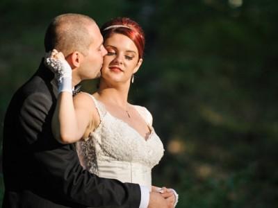 Ioana & Iulian