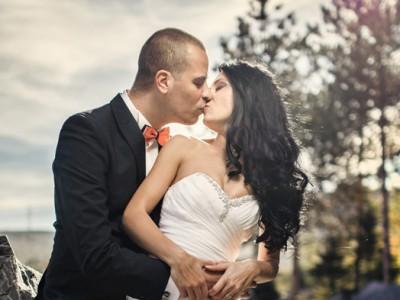 Sorina & Ionut