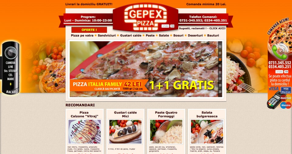 pizzagepex
