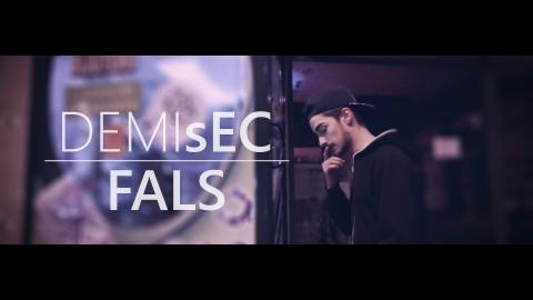 DEMIsEC – FALS!