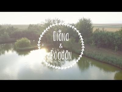 Diana & Bogdan